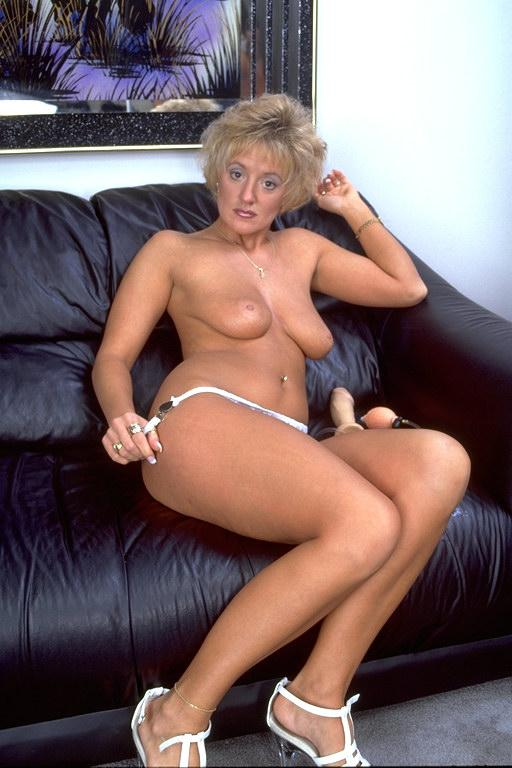 older women porn model sheryl. Model Credit - Grannies and Fatties